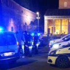 Blitz dei vigili nelle zone della movida: mille controlli e 50.000 euro di multe