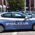 Appalti pilotati, 10 arresti a Roma
