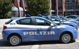 polizia2019