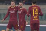 Roma-Porto: attesi 4000 tifosi ospiti. Alcol vietato anche in centro, le misure di sicurezza