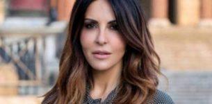 """Sabrina Ferilli terrorizzata dallo stalker: """"Il mio incubo lungo cinque anni"""""""