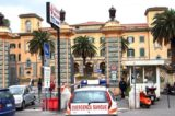Pronto soccorso sovraffollato: Nas al San Camillo di Roma