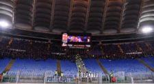 Roma: Champions, Zaniolo, Totti: tutte le chiavi del rapporto coi tifosi