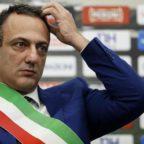 Stadio Roma: Marcello De Vito (M5S) arrestato per corruzione