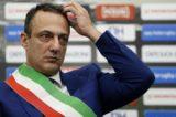 Stadio Roma:<br> Marcello De Vito (M5S) arrestato per corruzione