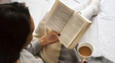 Vuoi iniziare un percorso di crescita personale? Ecco 6 libri imperdibili da leggere