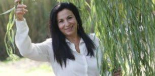 CONSIGLIO DI STATO – Condannata la Regione, maxi risarcimento alla ex Dg di Frosinone Isabella Mastrobuono