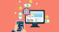 Quando il casinò online tarda nel pagare i premi: guida alle possibili soluzioni