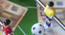 Approvata la Convenzione di Magglingen contro le scommesse sportive illegali