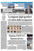 NuovoCorriere_38_2019
