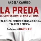 LA PREDA Il racconto di una vittima del prete pedofilo impunito