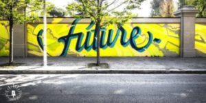 foto_Graffiti-Spallanzani_Fabio-Folchi-e1558536327747