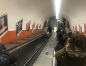metropolitana-Roma-400x307