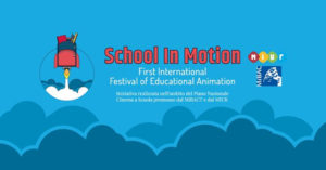 school-in-motion-festival
