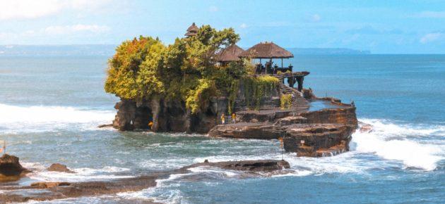 8 consigli davvero utili per un viaggio a Bali
