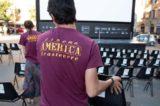 Identificati quattro aggressori dei ragazzi del Cinema America