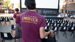 cinema-america