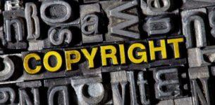 Diritto d'autore e rassegna stampa nel mercato digitale: come si trasforma il settore