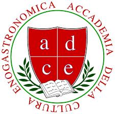 logo_accademiaCulturaEnogastronomica