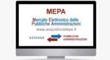 Come registrarsi al MePA: guida sintetica per PMI