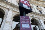 Metro Roma,<br> Atac: 'Da metà giugno riapertura fermata Repubblica'
