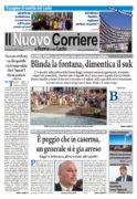 NuovoCorriere_54_2019