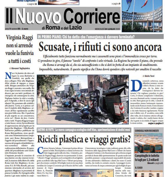 NuovoCorriere_56_2019