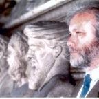E' morto Luciano De Crescenzo