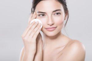 pulizia-del-viso-beauty-visage