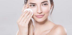 Pulizia del viso: perché è così importante?