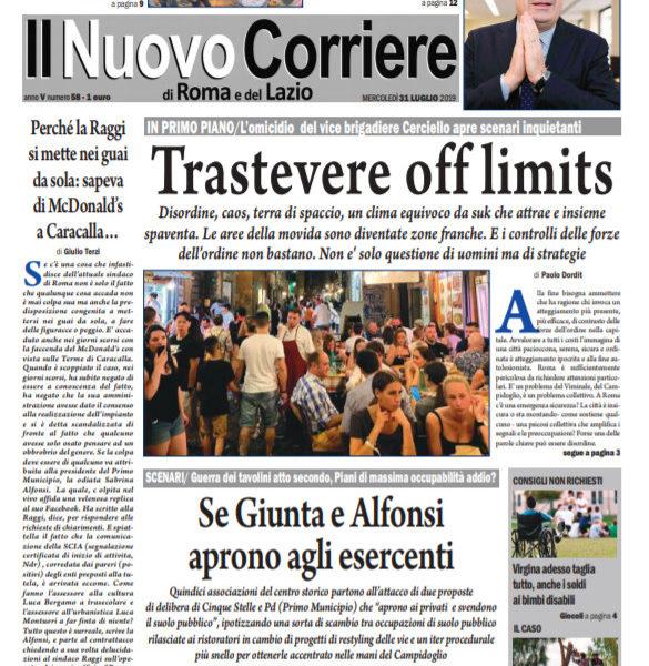 NuovoCorriere_58_2019