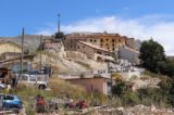 Terremoto Centro Italia, tre anni fa il sisma:<br> tra ricordo e attesa per la ricostruzione