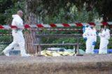 Ultras ucciso a Roma<br> Il Tar respinge il ricorso: niente funerali pubblici