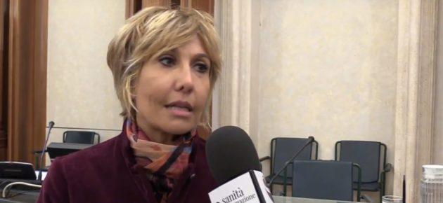 """L'INTERVISTA/ Faroni: """" Ancora tagli dalla Regione, alla fine pagano gli utenti"""""""