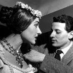 Piero Tosi, morto a 92 anni il Premio Oscar che vestì Maria Callas e Anna Magnani