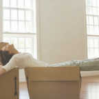 Consigli per un trasloco senza problemi