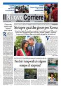 NuovoCorriere_65_2019