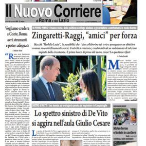 NuovoCorriere_66_2019
