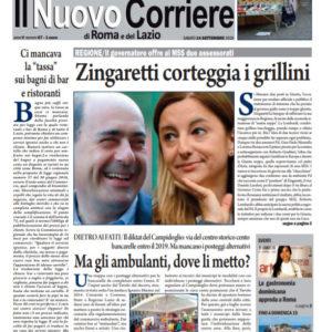 NuovoCorriere_67_2019