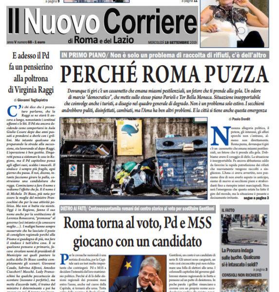 NuovoCorriere_68_2019