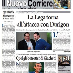 NuovoCorriere_69_2019