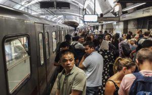 metroroma-buio