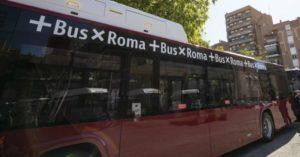 roma-atac-1200-690x362
