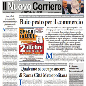 NuovoCorriere_72_2019