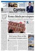 NuovoCorriere_73_2019
