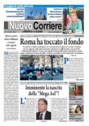 NuovoCorriere_80_2019