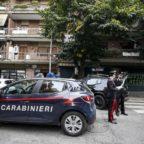 Reagisce a una rapina, gli sparano alla testa: morto a Roma un ragazzo di 24 anni