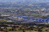 Cassino: operaio muore in incidente sul lavoro alla Fca<br> proclamato sciopero
