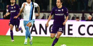 Serie A: Roma e Lazio tornano su