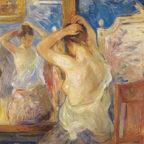 A Roma gli Impressionisti segreti